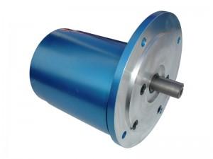 moteurs pneumatiques 800
